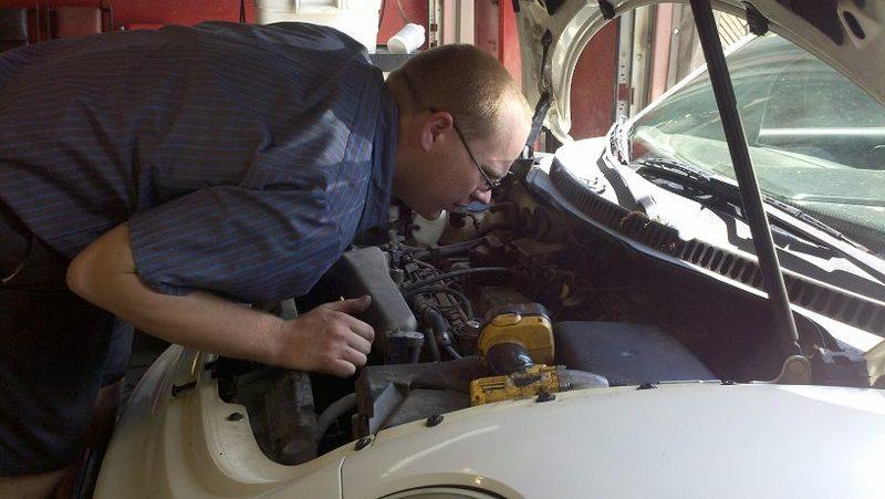 Best_advanced_auto_repair_in_denton__tx