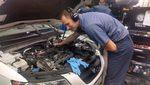 Advanced Auto Repair in Denton, TX, photo #8