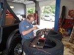 Advanced Auto Repair in Denton, TX, photo #12