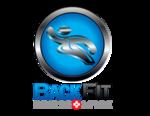 BackFit Health + Spine in Phoenix, AZ, photo #1