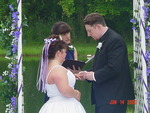 Happily Ever After in Canton, OH, photo #11