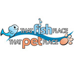 That Fish Place-That Pet Place in Lancaster, PA, photo #1