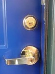 Locks & Locksmiths in Washington, OH, photo #3