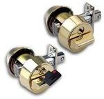 Locks & Locksmiths in Washington, OH, photo #5