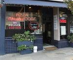 Victor's Pizza in San Francisco, CA, photo #7