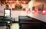Victor's Pizza in San Francisco, CA, photo #8