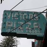 Victor's Pizza in San Francisco, CA, photo #13