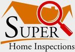 Super Home Inspections in Citrus Heights, CA, photo #2