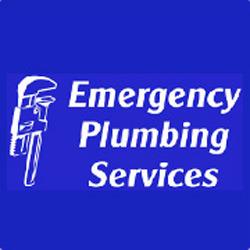 Emergency_plumbing_services_poway_ca_plumber_san_diego