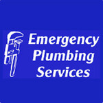 Emergency Plumbing Services in Poway, CA, photo #3
