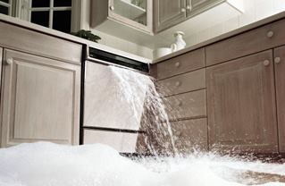 Emergency_plumbing_services_poway__ca_re-piping_san_diego_plumber_flood_services