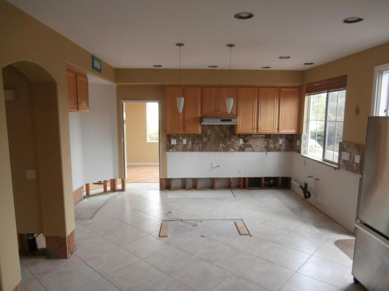 Emergency_plumbing_services_poway__ca_water_damage_flood_services_san_diego