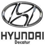 University Hyundai Of Decatur in Decatur, AL, photo #1