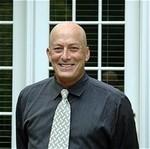 Dr. Michael C Posner - Licensed Veterinarian in Delray Beach, FL, photo #1