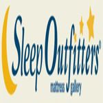 Sleep Outfitters in Louisville, KY, photo #1