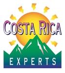 Costa Rica Experts in Chicago, IL, photo #1