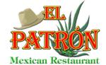 El Patron Mexican Restaurant in Anderson, SC, photo #1