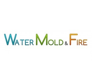 Water-mold-and-fire-long-island