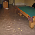 Water Mold & Fire Long Island in Bethpage, NY, photo #3
