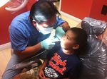 Smiles By Alex in Fountain Valley, CA, photo #16