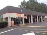Complete Car Care Encinitas in Encinitas, CA, photo #1