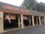 Complete Car Care Encinitas in Encinitas, CA, photo #3