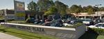 Complete Car Care Encinitas in Encinitas, CA, photo #6