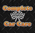 Complete Car Care Encinitas in Encinitas, CA, photo #8
