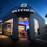 SKECHERS Factory Outlet in Auburn, WA, photo #2