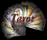 200_tarot_cards