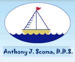 Scoma Pediatric Dentistry: Anthony J. Scoma DDS in San Diego, CA, photo #1