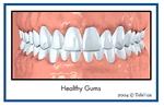 Scoma Pediatric Dentistry: Anthony J. Scoma DDS in San Diego, CA, photo #4