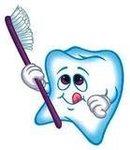 Scoma Pediatric Dentistry: Anthony J. Scoma DDS in San Diego, CA, photo #9