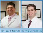 Matrullo, Paul J, Dds - Paul J Matrullo & Assoc in Cranston, RI, photo #1