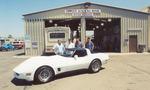 Santee Auto Care At The Dyno Shop in Santee, CA, photo #1