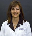Leilie J. Javan, MD in Thousand Oaks, CA, photo #2