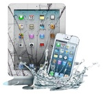 iDeviceMD iPhone, iPad, Cell Phone Repair and Sell in Daytona Beach, FL, photo #6