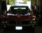 Rav's Auto Inc. in Farmingdale, NY, photo #4