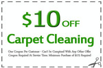 Cypress Professional Carpet Cleaners in Cypress, TX, photo #2
