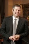 Timothy M. Greco, MD, FACS in Bala Cynwyd, PA, photo #5
