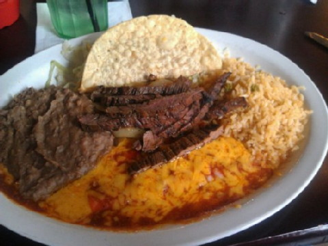 Best_mexican_food_in_kingwood__tx