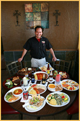 Best_mexican_restaurant_in_kingwood__tx
