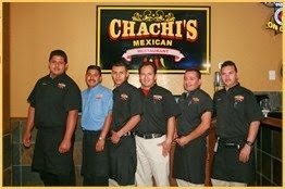 Great_staff_in_kingwood__tx