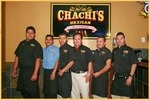 Chachi's Mexican Restaurant in Kingwood, TX, photo #12