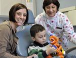 Children's Dental Associates of Hamden in Hamden, CT, photo #2