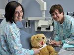 Children's Dental Associates of Hamden in Hamden, CT, photo #4