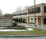 Children's Dental Associates of Hamden in Hamden, CT, photo #5