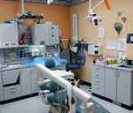 Children's Dental Associates of Hamden in Hamden, CT, photo #6