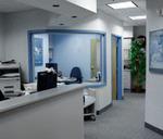 Children's Dental Associates of Hamden in Hamden, CT, photo #7