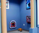 Children's Dental Associates of Hamden in Hamden, CT, photo #10
